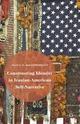 Constructing Identity in Iranian-American...