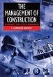 Management of Construction: A Project Li