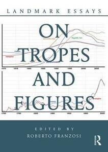 Landmark Essays on Tropes and Figures - cover
