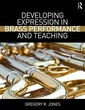 Developing Expression in Brass Performan