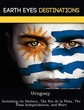 Uruguay: Including Its History, the R O