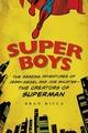 Super Boys: The Amaz