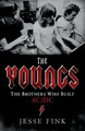 Youngs: The Brothers