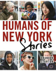Humans of New York: ...