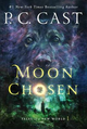 Moon Chosen: Tales of a ...