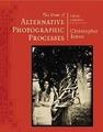 Book of Alternative