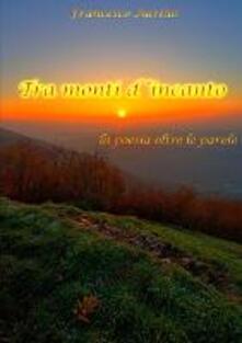 Tra monti d'incanto - Francesco Aurilio - ebook