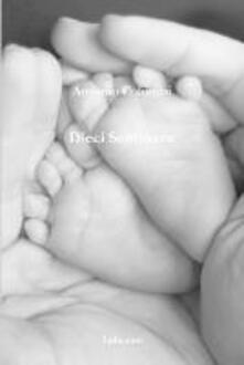 Dieci settimane - Antonio Colombi - ebook