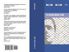Status Social Club - Alberto Andolfo - ebook