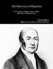 The Complete Writings - James Braid - copertina