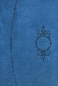 Method for Prayer - Matthew Henry - copertina
