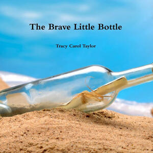 The Brave Little Bottle