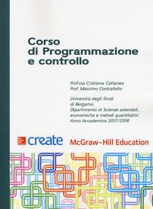 Voluntariadobaleares2014.es Corso di programmazione e controllo Image