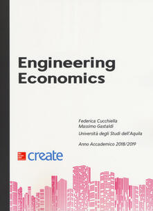 Promoartpalermo.it Engineering economics Image