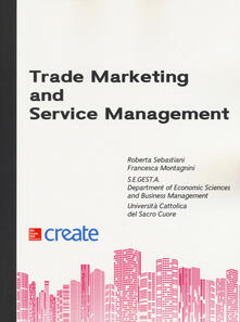 Lpgcsostenible.es Trade marketing and service management Image