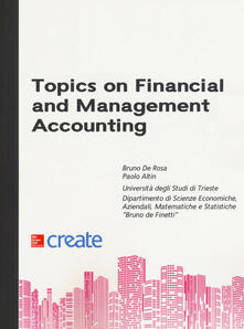 Lpgcsostenible.es Topics on financial and management accounting Image