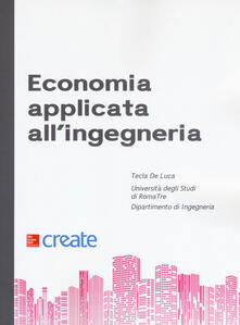 Cefalufilmfestival.it Economia applicata all'ingegneria Image