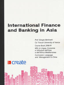 International finance and banking in Asia.pdf
