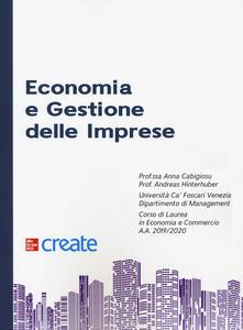 Fondazionesergioperlamusica.it Economia e gestione delle imprese Image