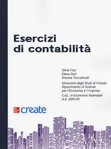 Esercizi di contabilità.pdf