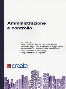Amministrazione e controllo.pdf