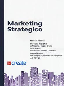 Festivalpatudocanario.es Marketing strategico Image