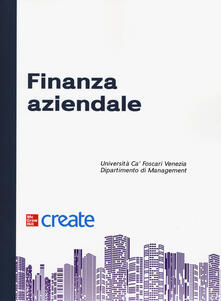 Mercatinidinataletorino.it Finanza aziendale Image