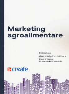 Camfeed.it Marketing agroalimentare Image