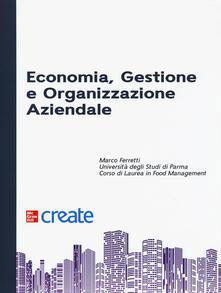 Economia, gestione e organizzazione aziendale.pdf