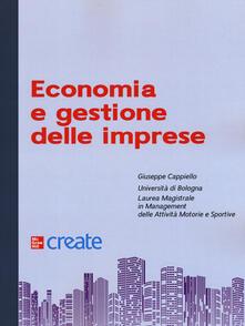 Economia e gestione delle imprese.pdf