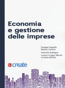Radiosenisenews.it Economia e gestione delle imprese Image