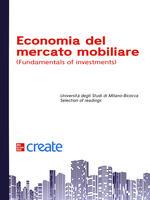 Economia del mercato mobiliare
