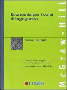 Economia per i corsi di ingegneria.pdf