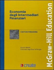 Voluntariadobaleares2014.es Economia degli intermediari finanziari Image