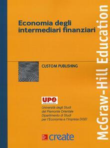 Ascotcamogli.it Economia degli intermediari finanziari Image