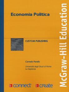 Economia politica. Con aggiornamento online.pdf
