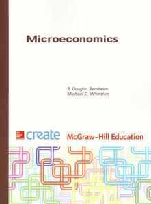 Radiospeed.it Microeconomics Image