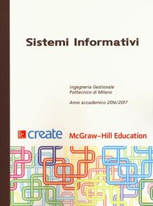 Ipabsantonioabatetrino.it Sistemi informativi Image