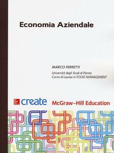 Libro Economia aziendale