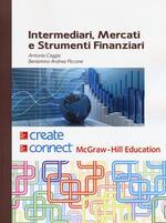 Intermediari, mercati e strumenti finanziari. Con Connect