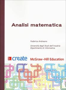 Analisi matematica.pdf