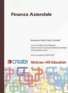 Fondazionesergioperlamusica.it Finanza aziendale Image