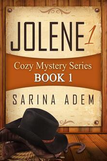 Jolene. Vol. 1