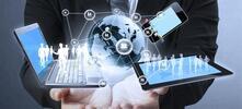 Guadagnare con uno smartphone - Pasqualino Bertani - ebook
