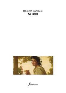 Calipso - Daniele Lucchini - ebook