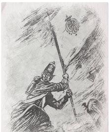 Onore al soldato napoletano. Vol. 2 - Massimo Cardillo - ebook