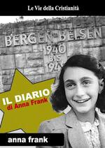 Il diario di Anna Frank. Ediz. integrale