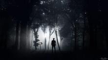 Paul Katner. La prova della vita - Simone Merlin - ebook