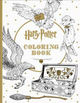 Harry Potter Coloring ...