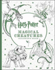 Harry Potter Magical ...